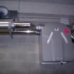 impianto-ventilazione-oberthal