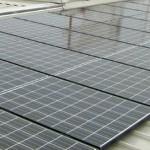 pannelli-solari-oberthal