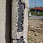 pannello-isolamento-oberthal