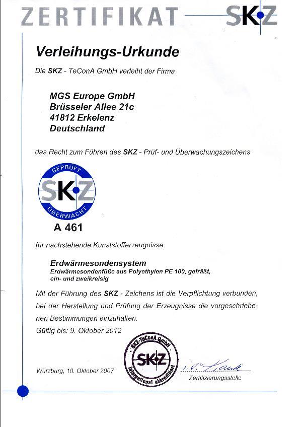 certificazione_SKZ