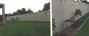 muro energetico ad assorbimento 1