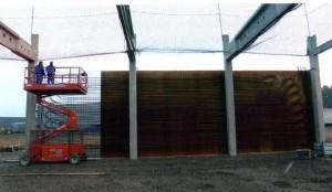 muro energetico ad assorbimento 2