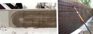 muro energetico ad assorbimento 3