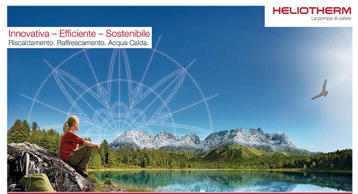 Presentazione Heliotherm 2016 Ita.1